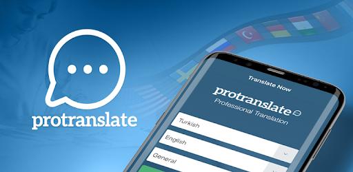 Perusahaan Layanan Penerjemah Bahasa di Turki