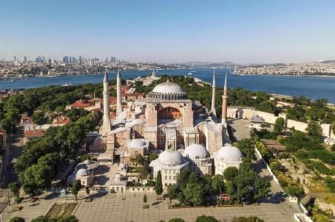 Tantangan dan Risiko Berbisnis di Turki